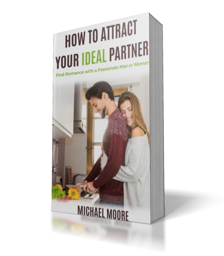 Attract ideal partner 1